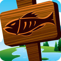 iFish Apps App Icon