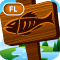 iFish Florida