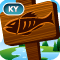 iFish Kentucky