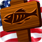 iFish USA - Coming Soon!