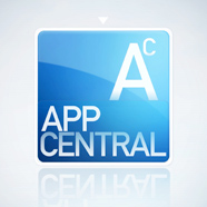 AppCentral TV Feature