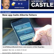 CTV News Feature
