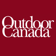 Outdoor Canada Feature